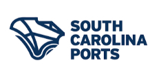 SC-Port-Authority