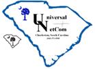 Universal-Netcom-Logo-Charleston-SC_d400