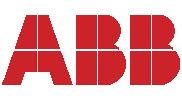 abb-1-logo-png-transparent