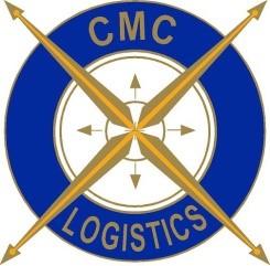 cmc-logistics