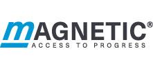 magnetic-logo-header