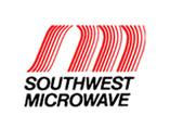 southwest-microwave