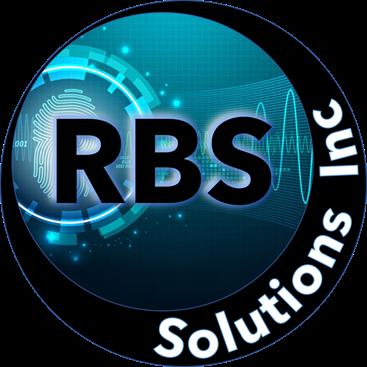 RBS Solutions Inc.